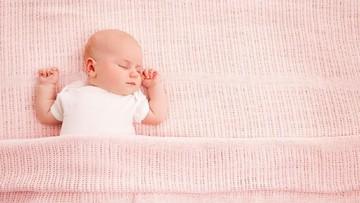 30 Nama Bayi Perempuan Bermakna Anugerah