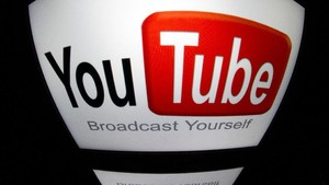 Daftar Video YouTube Paling Banyak Ditonton Warga Indonesia