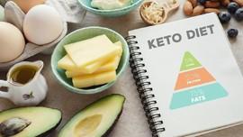 Cerita dan Tips Diet Suzanne Ryan, Turunkan Berat Badan 54 Kg