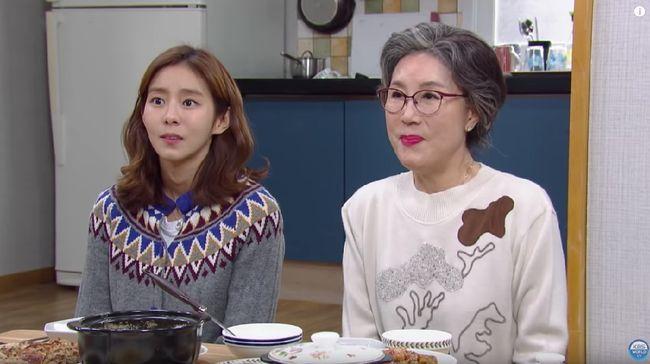 Nonton drama Korea 'My Only One' episode 23 live streaming di Trans TV bakal tayang pada Kamis (8/8) dan bisa disaksikan melalui CNNIndonesia.com di sini.