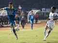 Jadwal Siaran Langsung Persib vs Persebaya di Liga 1 2019