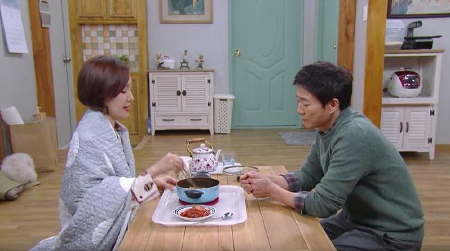 Pada pekan ketiga Agustus 2019, Trans TV akan menayangkan drama Korea 'My Only One' episode 30-34 yang disiarkan pada pukul 10.00 WIB. Berikut sinopsisnya.