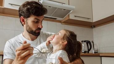 Tips Sederhana Mengatasi GTM Anak Tanpa Drama