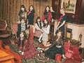 TWICE, dari Ajang Bakat ke Panggung Musik K-Pop