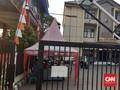 Kesaksian Anggota Damkar saat Penembakan Polisi di Cimanggis