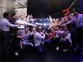 Loyalis Mercy Rayakan Ulang Tahun G-Class ke-40 di GIIAS