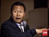 PKS Ogah Bantu Anies Cari Momentum Buat Pilpres 2024