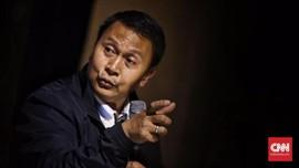 PKS Minta Sanksi Pilkada Kerabat Jokowi Tanpa Pandang Bulu