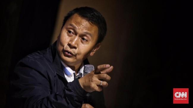 PKS: Cat Ulang Pesawat Presiden Bukan Prioritas saat Pandemi