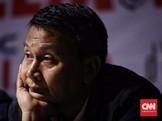 PKS Soal Investasi Miras: Kontradiktif dengan Visi SDM Jokowi