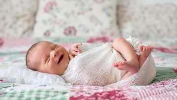 30 Nama Bayi Perempuan Bermakna Indah dari Bahasa Sanskserta