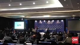 Harapan Kelompok Suporter untuk Ketua PSSI Baru