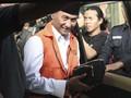 Hakim Tunda Sidang Praperadilan Bupati Kudus Nonaktif