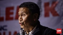 Isu Reshuffle, PKS Singgung Terawan Tak Saintifik Atasi Covid