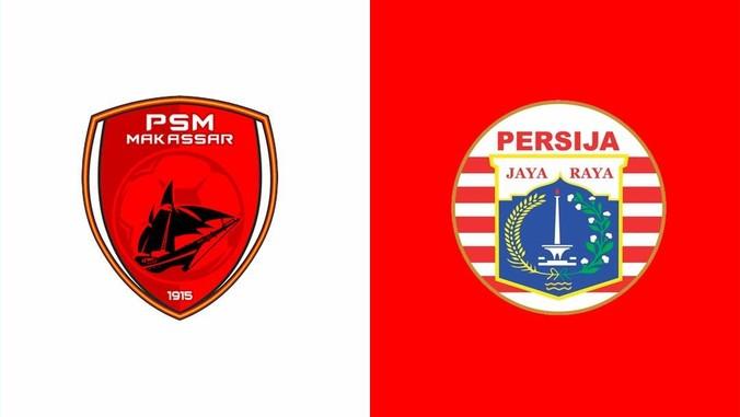 Usai sudah final Piala Indonesia yang dimenangkan PSM 2-0 atas Persija di Stadion Andi Mattalatta, Selasa (6/8). Sampai jumpa di live report berikutnya.