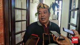 NasDem Ingin Boyong Risma ke Pilkada DKI Jakarta 2022