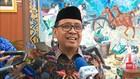 VIDEO: Jokowi Teken Amnesti Baiq Nuril Hari Ini