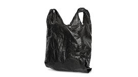 DPR Restui Sri Mulyani  Pungut Cukai Produk Plastik