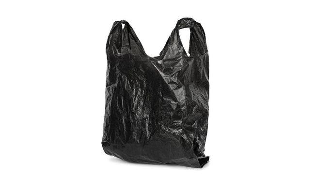 DPR minus FPKS dan FPP menyetujui usulan Menkeu Sri Mulyani memungut cukai dari produk plastik.