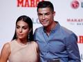 Ronaldo Bandingkan Hubungan Seks dengan Cetak Gol Indah