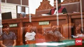 Pengacara Pengamen Cipulir akan Adukan Hakim PN Jaksel ke KY