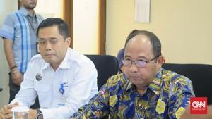 Susunan Baru Direksi dan Komisaris Adhi Karya