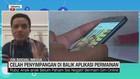 VIDEO: Celah Penyimpangan di Balik Aplikasi Permainan