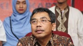 PDIP Kritik Mobil Damkar DKI Kemahalan, Riza Siap Evaluasi