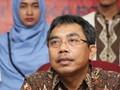 Megawati Disebut Akan Tunjuk Kader untuk Ketua DPRD Jakarta