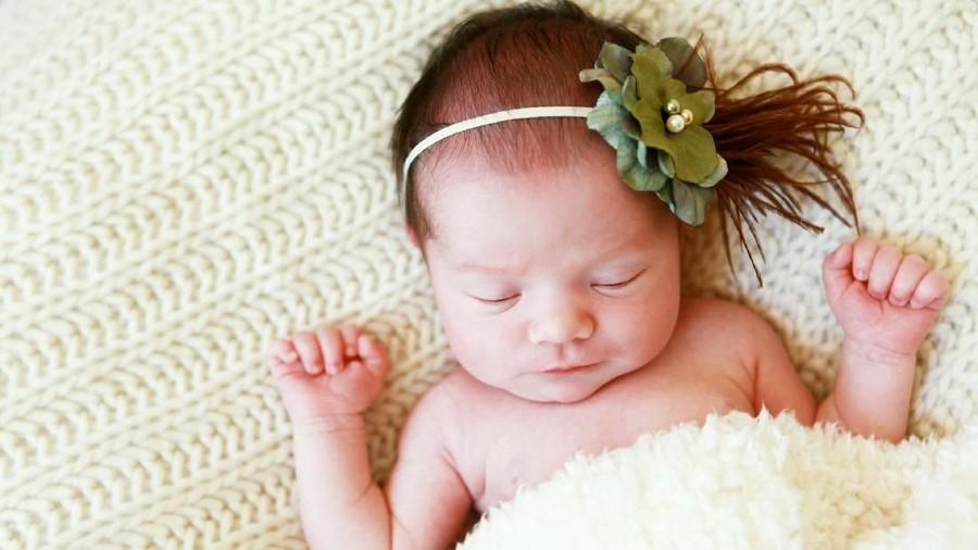 25 Nama Bayi Perempuan dari Bahasa Sanskerta dengan Berbagai Makna