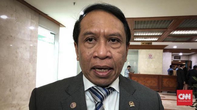 Persiapan Piala Dunia U-20 2021 di Indonesia bakal digenjot setelah wabah virus corona berakhir.