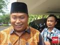 Elite Gerindra Sarankan Pejabat Belajar Ilmu Kebal di Banten