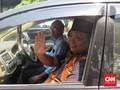 Didepak dari Waketum Gerindra, Poyuono Fokus Bantu Pemerintah