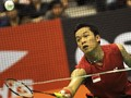 Taufik Hidayat Jadi Legenda Olahraga Pertama Dipanggil KPK