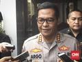 Tersangka Kasus Ninoy Karundeng Jadi 14 Orang