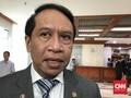 Respons Menpora Terkait Kekhawatiran Pemain Garuda Select