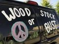 Netflix Garap Serial Dokumenter tentang Woodstock '99