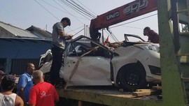 Cara Klaim Asuransi Kecelakaan Lalu Lintas via Online
