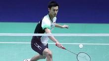 Jadwal Wakil Indonesia di 16 Besar Swiss Open 2021