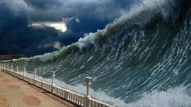 Mengenal Alat Deteksi Tsunami Hibrida Pertama Dunia di RI