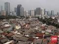 Riset Ekonom: Pemindahan Ibu Kota ke Kaltim Picu Inflasi