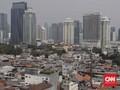 Dampak Urbanisasi Terhadap Ekonomi RI Masih Kalah dari China