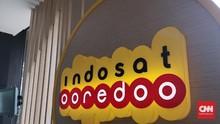 Kominfo Beri Izin Indosat Gelar 5G Komersial Usai Telkomsel
