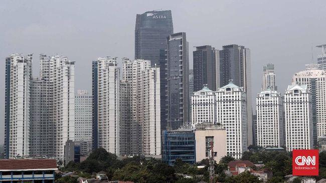 Bank Indonesia menyebut Indonesia masih sulit keluar dari pertumbuhan ekonomi 5 persen dan naik ke 6 persen. Ramalan dibuat berdasar kondisi rupiah yang rapuh.