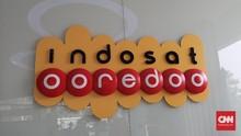 Indosat: Merger dengan Tri Bakal Genjot Kecepatan Internet