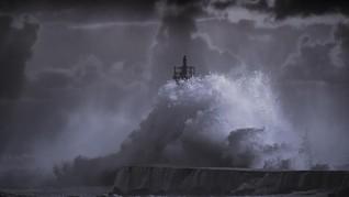 BMKG: Alat Canggih Gagal Jika Warga Tak Siap Hadapi Tsunami