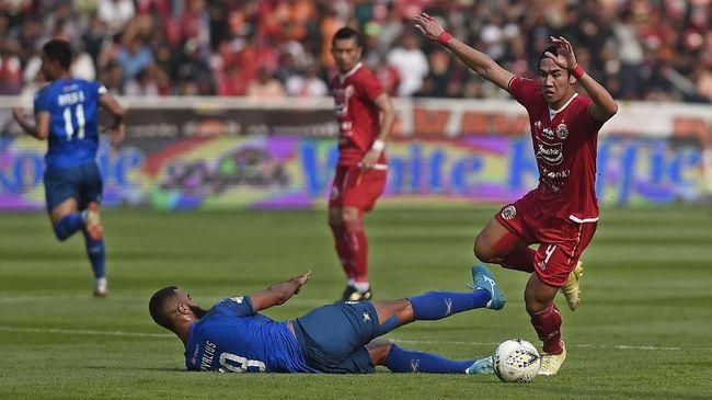 Dua pemain Timnas Indonesia, Ryuji Utomo dan Saddil Ramdani, membantu tim masing-masing meraih poin di Liga Super Malaysia.