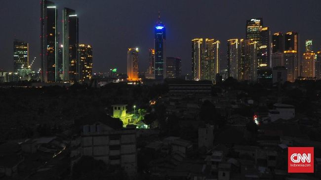Komunitas Konsumen Indonesia mewakili aduan konsumen yang dirugikan karena listrik padam. Ia meminta kerugian yang diderita pelanggan tidak disepelekan.