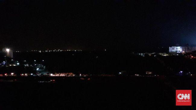 Pengamat energi meminta PLN dan Kementerian ESDM segera menginvestigasi kasus mati lampu yang belakangan ini sering terjadi agar tak terus terjadi.