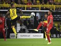Sejarah Rivalitas Dortmund vs Munchen di Der Klassiker